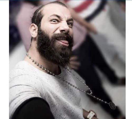 دانلود 10 آهنگ برتر رپ فارسی تتلو