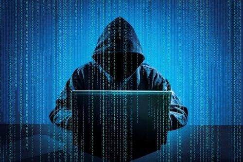 هک شدن کامران ضمیری