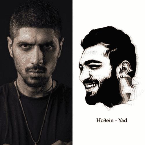 بتل های مشهورترین رپرهای ایرانی