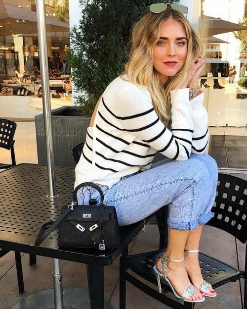 بلاگر های خارجی بیشتر در چه زمینه ای فعالیت دارند؟