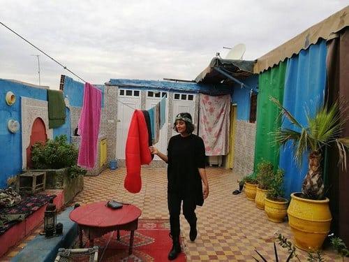 معروف ترین تراول بلاگر های ایرانی چه کسانی هستند؟
