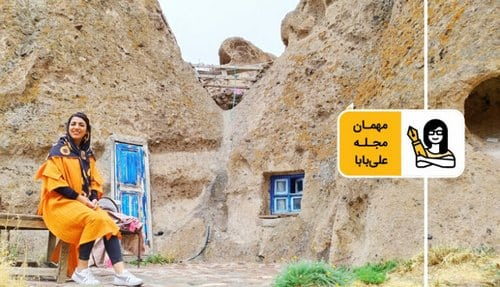 بلاگرهای سفر در ایران چه محدودیت هایی دارند؟