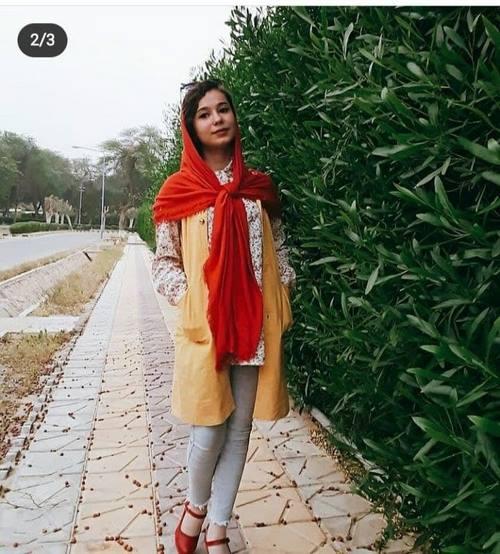 کلاب هاوس پریسا پور مشکی