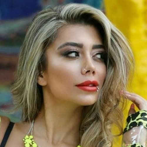 برای مدل شدن در ترکیه چه خصوصیات ظاهری لازم است؟